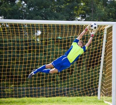 Soccer_Save