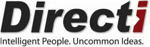 Directi Logo