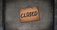 حذف فروشگاه از سایت کاوه جمالی
