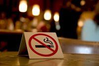 کافه های بدون سیگار