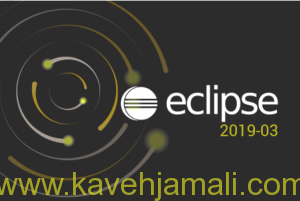 eclipse 2019-03