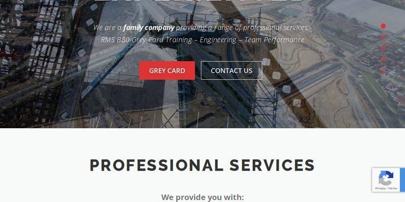 eidos-consulting