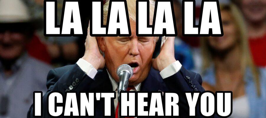 la-la-la-la-i-cant-hear-you